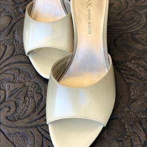 Anne Klein Shoes - Never worn Ann Klein shoes